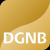DGNB_Wavequad_Gold