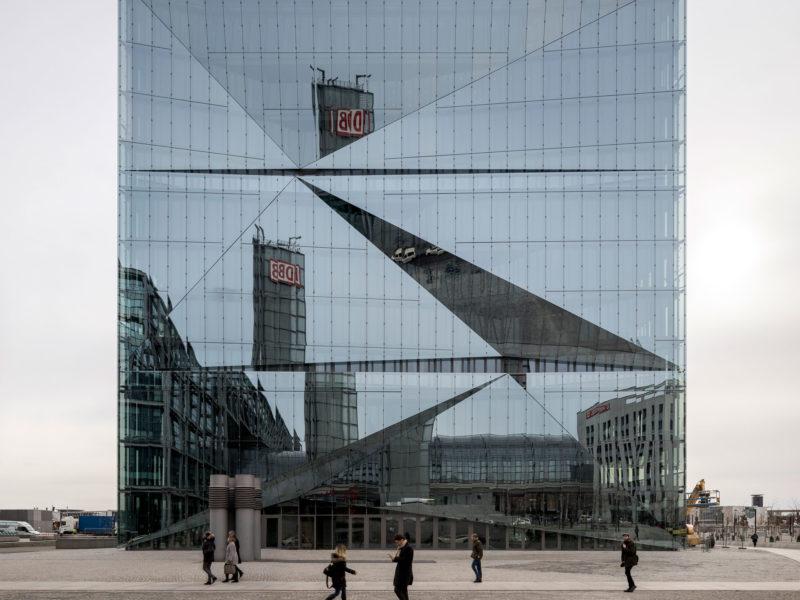 07_090_Cube_Berlin_154_H