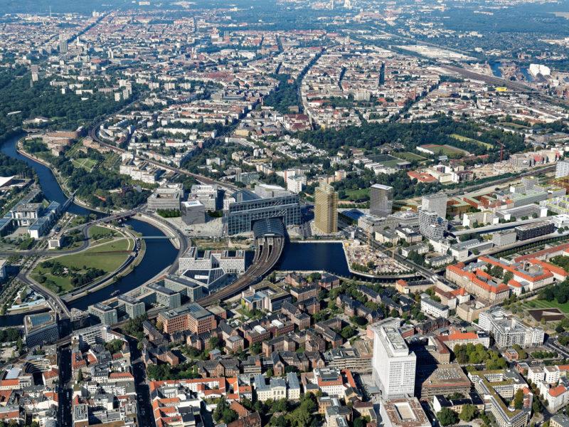 2017-12-22-CAImmo-Berlin-Europacity-2483-web