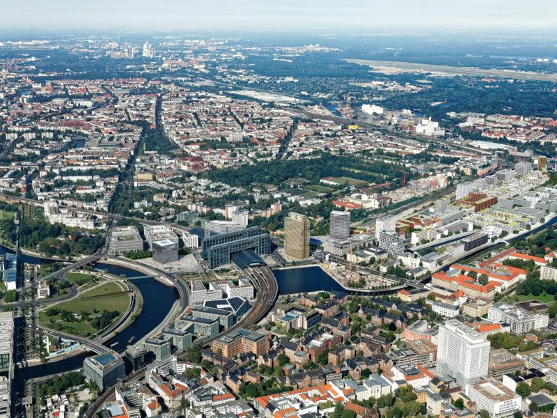 2017-12-22-CAImmo-Berlin-Europacity-MONTAGE5-web