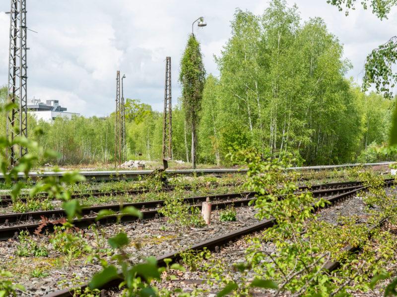 2019-05-14-CAImmo-Muenchen-Landschaftspark-BK-8972