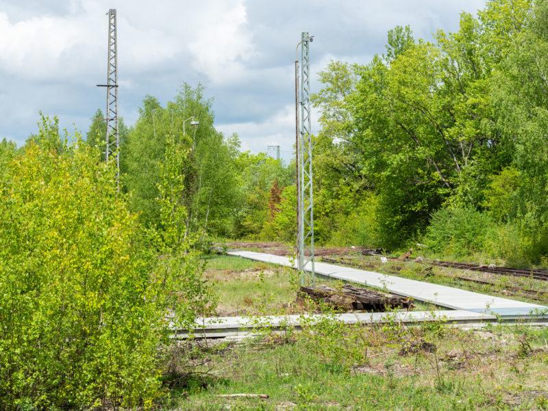 2019-05-14-CAImmo-Muenchen-Landschaftspark-BK-9054