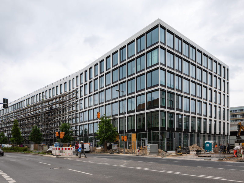 2019-05-27-CAImmo-Berlin-MYB-Buerogebaeude-1659
