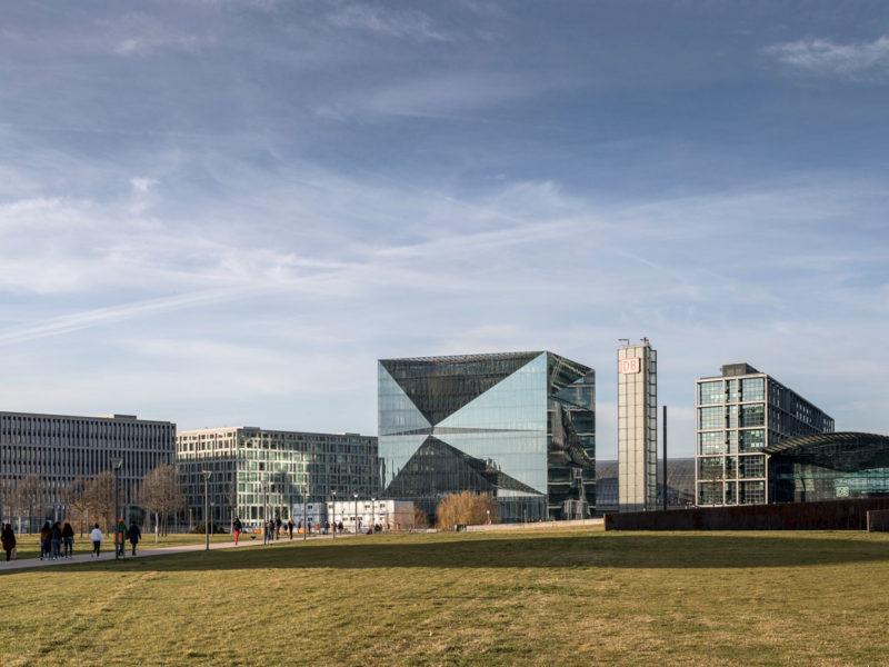 2020-02-17-CAImmo-Berlin-cube-023-H