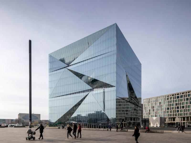 2020-02-17-CAImmo-Berlin-cube-038-H