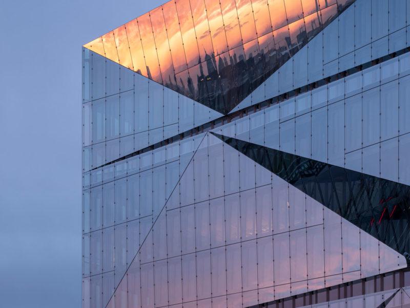 2020-02-17-CAImmo-Berlin-cube-050-H