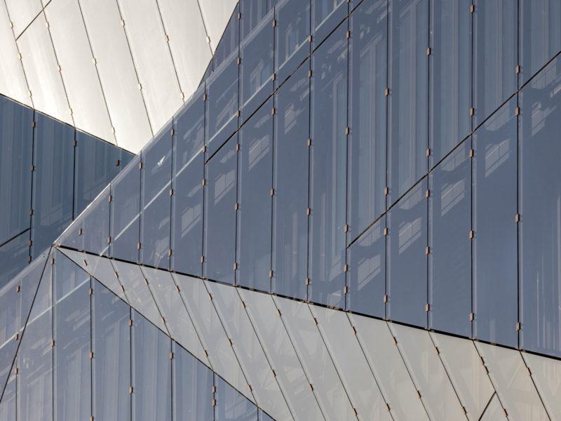 2020-02-17-CAImmo-Berlin-cube-054-H