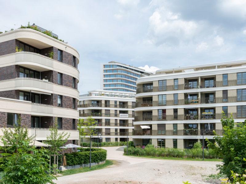 2020-05-06WA2_Baumkirchen-8457