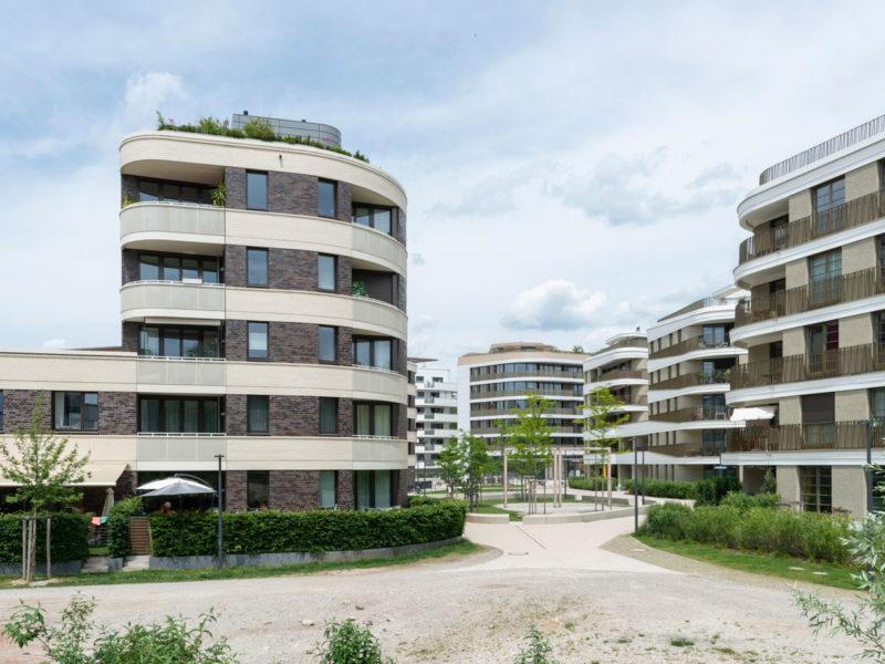 2020-05-06WA2_Baumkirchen-8459