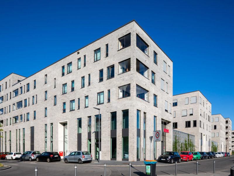 2020-05-16-CAImmo-Mainz-RheinalleeIII-2409
