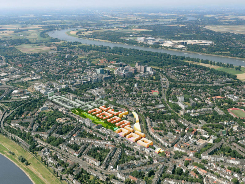 Belsenpark