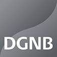 DGNB Platin