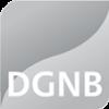 DGNB Silber