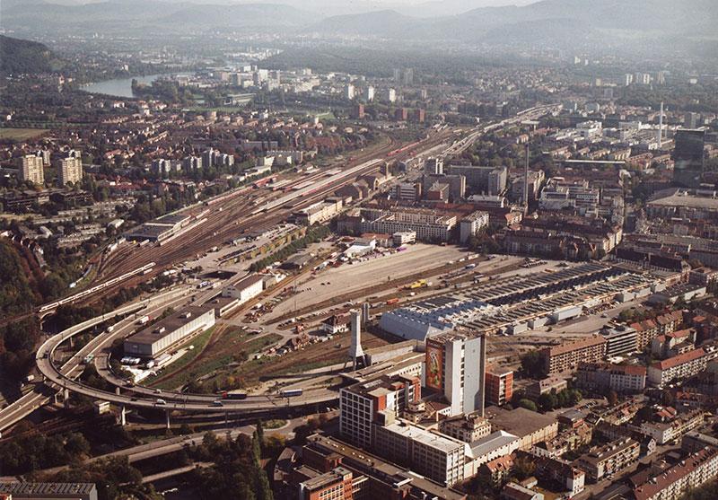 ErlenmattStadtquartier13