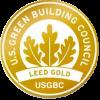 LEED-gold_frst