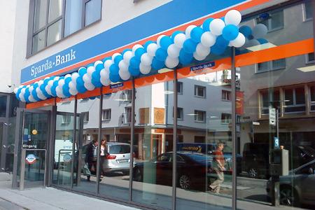 Spardabank Koeln