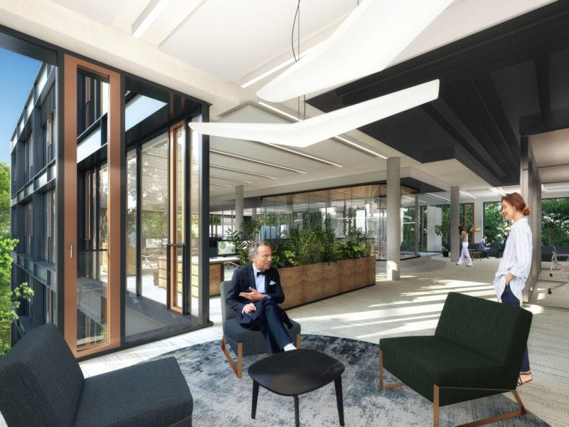 B 01 Arbeitswelt-Lounge
