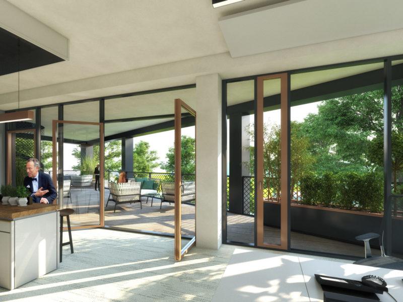 C 01 Blick-Teekueche-auf-Balkon