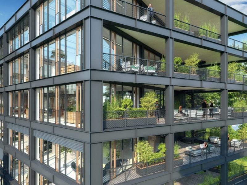 D 01 Balkon-außen