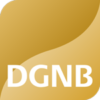 DGNB 480x150px